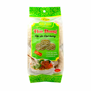 Mỳ gạo 500g – 1kg