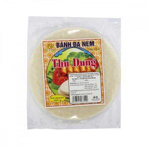Bánh đa nem 250g