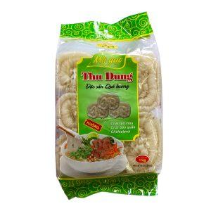 Mì gạo Thu Dung 1kg