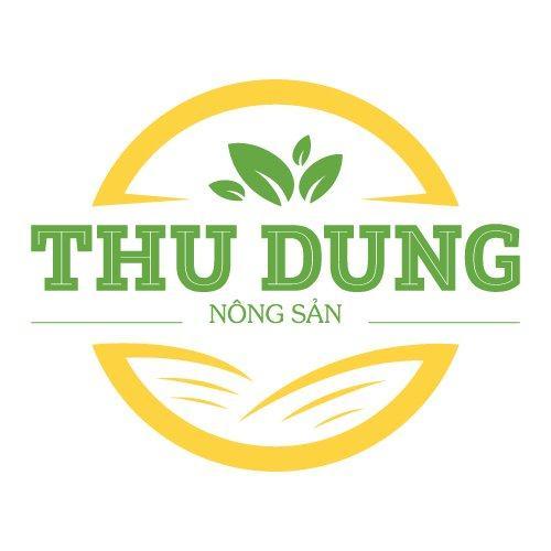 Hộ kinh doanh chế biến nông sản thực phẩm Thu Dung